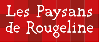 logo rougeline